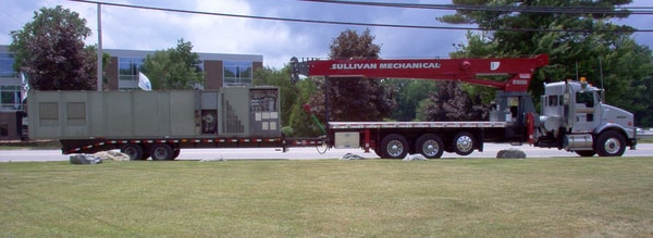 Sullivan-Mechanical-Services-SideShot-Crane-WWD-min