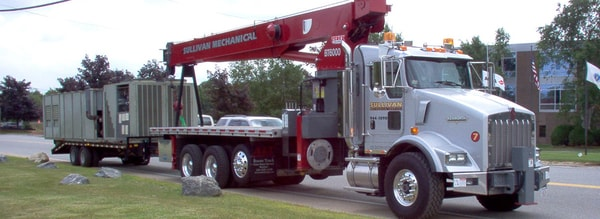 Sullivan-Mechanical-Services-Truck-Crane-WWD-1-min